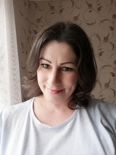 Валентина Клименко, Хадыженск