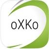 Oxko.ru — Рейтинги, обзоры и отзывы