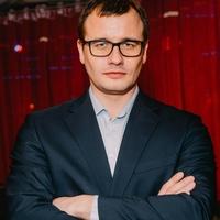 НиколайМушкетов