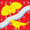 Администрация Орехово-Зуевского округа