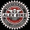 Alex-Bike / Велосипеды