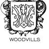 Woodvills - мебель для животных