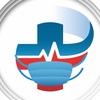 «РЖД-Медицина» Микунь»