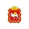 Госкомитет по делам архивов Челябинской области
