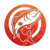 Морегастроном: красная икра, красная рыба в СПб