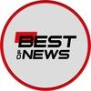 Лучшие новости и хорошие статьи