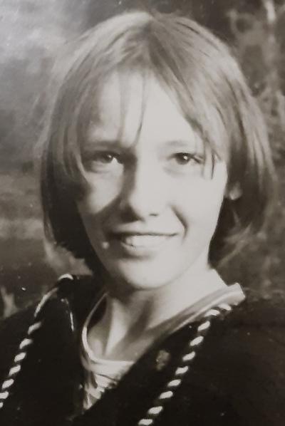 Татьяна Буланова, Нижний Тагил