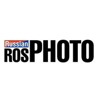 Российское фото