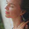 Darya Gordienko