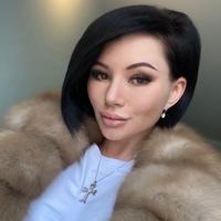 МаринаБеляева