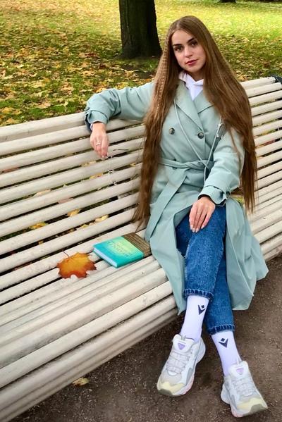 Ксения Сафина, Нижний Новгород