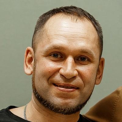 Владимир Прилуцкий, Кемерово