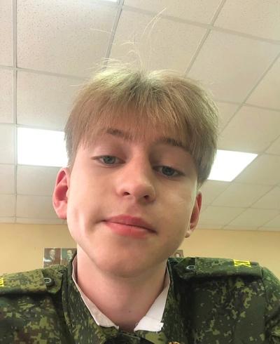 Виктор Горбанцов, Ставрополь
