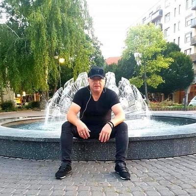 Иван Грузин