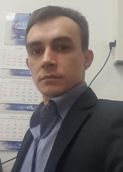 Денис Промперсонал, Санкт-Петербург