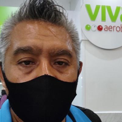 Cristian Chaparro