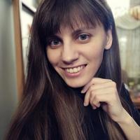 OlgaNesterenko