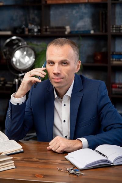 Денис Ведерников, Киров