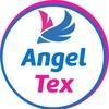АнгелТекс - ткани в Новосибирске