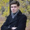 Petr Statsenko