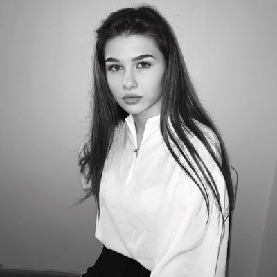 Екатерина Великая, Нур-Султан / Астана