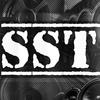 Secret Sound Team