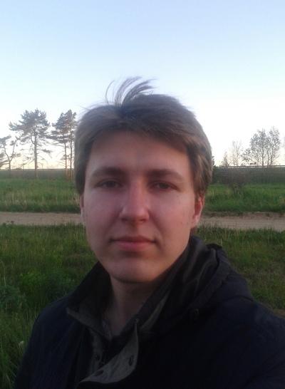 Igor Alexandrov, Minsk