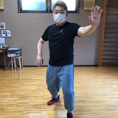 Hiro Chiyo