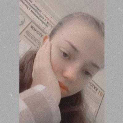 Anya Taranenko