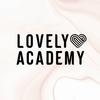 Международная академия красоты Lovely
