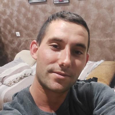 Ramis Garaev