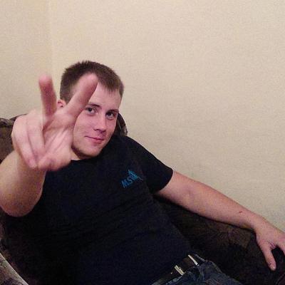 Даниил Суворов, Озёры