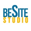 beSITE studio