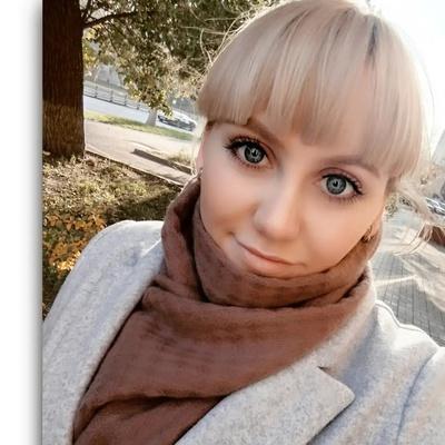 Татьяна Смирнова, Рязань
