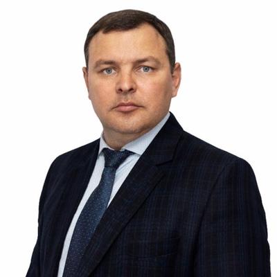 Евгений Ступин, Кострома