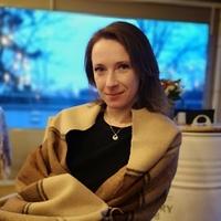 ЕкатеринаМазанова