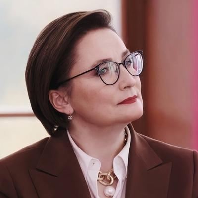 Ларисочка Гузеева