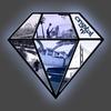 Crystal Role Play | Новости проекта