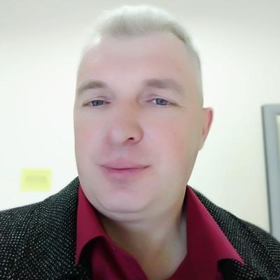 Денис Воробьев, Санкт-Петербург