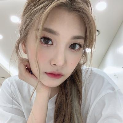 Minseo Kim, Incheon