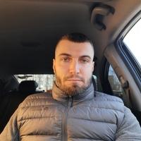 АлексейТер-Оганесьян