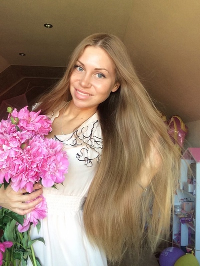 Viktoria Dementyeva