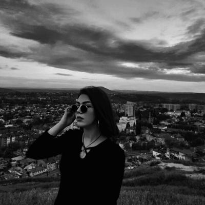 Мария Медникова, Пятигорск