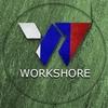 WorkShore