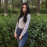 AlinaNovikova