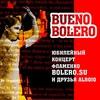 Flor del Flamenco концерт
