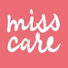 """Корейская косметика """"Miss Care"""""""