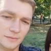 Alexey Shulyak