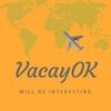 VacayOK
