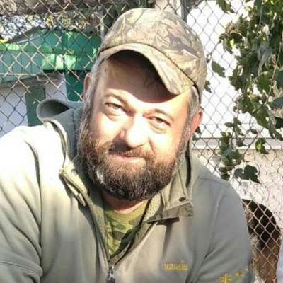 Сергей Автоделов, Донецк